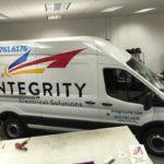 integrity-smsprntr