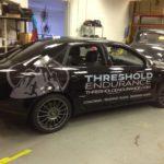 thresholdend-4